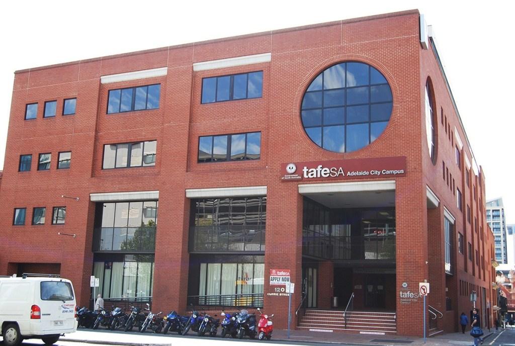 Eminent Education Institute